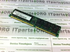SUN 370-7671 MT36VDDF12872G-335G3 1GB DDR PC-2100 CL 2.5 ECC RAM