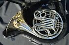 Conn 8D Double French Horn, Eastlake OH. c. 1995