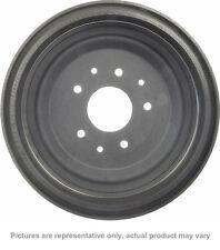 Rr Brake Drum BD126423 Wagner