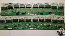 "I470H1-20A schede inverter master + slave I470H1-20A per 47"" LG 47LG5010 LCD TV"