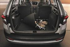 calidad original 2012 Goma tapices Ford C-Max//Grand C-Max