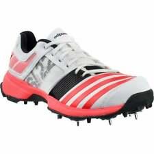 Adidas Sl22 FS II Picos Tenis Deportivas Zapatos informales para hombres de carreras-Blanco