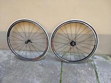 Wheels CAMPAGNOLO NEUTRON ULTRA VITTORIA 10 11 speed cassette ruote