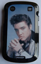 ELVIS PRESLEY - PHONE COVER FOR BLACKBERRY BOLD 9900