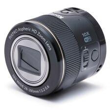 Kodak SL10 PIXPRO Smart Lens for Smartphones Android iOS Device BRAND NEW