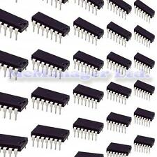 10x LM324 General Purpose Quad Op/Operational Amplifier IC