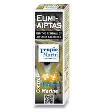 + Tropic Marin ELIMI-AIPTAS 50 ml Glasrosen EX