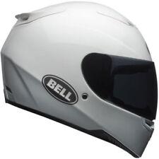 Caschi Bell per la guida di veicoli vetroresina