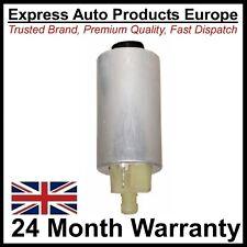 Fuel Pump In Tank VW 357906092C 191906092C MERCEDES 0014703194 A0014703194