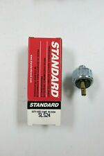 Nos Standard Brake Light Switch fit Chevy DeSoto Nash Olds (SLS24)