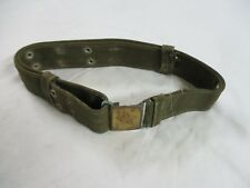 "Vietnam War_ BELT_ VIET CONG BELT_ NFL BELT _ MILITARY BELT_Raised ""STA,/,,"
