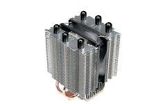 Thermaltake CL-P0538 isgc - 200 Socket LGA 1155, 1156, 775, AM2, AM2+, AM3