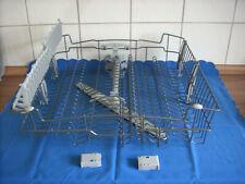 Bauknecht Whirlpool Geschirrkorb oben Spülmaschine wie neu