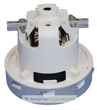 MOTEUR D'aspirateur pour nilfisk-advance GWD 375 / gwd 350 Ametek nº064200001