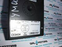 FORD GALAXY MK3 S-MAX MONDEO 2007-2010 BLUETOOTH MODULE YM08