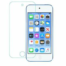 Fits iPod Touch 7 7th Generation Tempered Glass Screen Protector Cover Slim