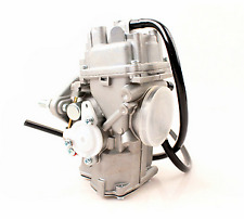 CARBURATEUR TYPE MIKUNI YAMAHA 350 WARRIOR