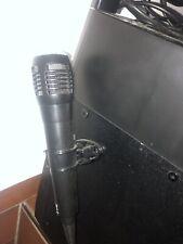 karaoke anlage