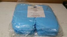 (50) Metro-Pacifica ARM-500XL BLUE Disposable Arm Cover