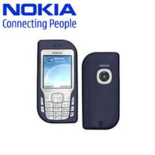 Nokia 6670 Antic Model Mobile Phone With 3 Months Warranty.