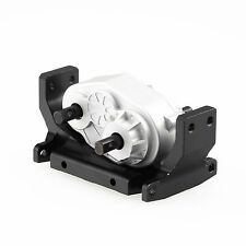 73mm Transfer Case For Axial SCX10 Land Rover D90 Rc4wd 1/10 Rc Crawler