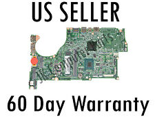 Acer Aspire V5-472 Laptop Motherboard w/ Pentium Dual-Core CPU NB.MA311.009