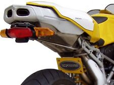 Competition Werkes Monoposto Fender Eliminator 2003-2006 Ducati 749 999 / 1D999M
