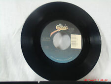 MICHAEL JACKSON-b(45)-GONE TOO SOON/GONE TO SOON(INSTRUMENTAL)-EPIC 77312 - 1991