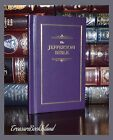 The Jefferson Bible The Life Morals of Jesus New Pocket Hardback Gift Edition
