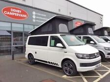 2016 Volkswagen T6 Transporter SWB T28 102BHP 2.0Tdi with BMT STOCK 611