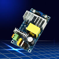 AC-DC Power Supply Module Switching Power Supply Board AC 110v 220v To DC 24V 6A