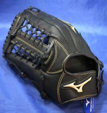 """Mizuno MVP Prime GMVP1275P3(12.75"""") Baseball Glove(Left-Handed Thrower)"""