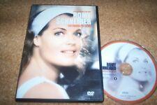 DVD LES CHOSES DE LA VIE avec romy schneider
