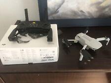DJI Mavic Mini Kamera - Drohne Mit Rechnung 9.4.2020