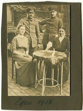 Fantaccino! a Patria vacanza, Orig. - PHOTO di 1916