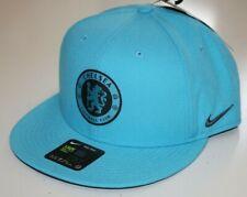CHELSEA FC  Baseball Cap new design Popular supporter