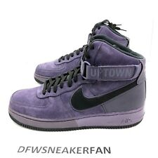 Nike Air Force 1 High  07 QS