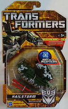 Hasbro 20907 Transformers Hunt Of The Decepticons Deluxe AXOR