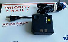 SkyNet DAD-3004 ,15J0300 AC Power Supply  for Compaq , Lexmark,Dell printers G
