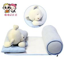 Newborn Bongdoli Bongsuni  Neck Protection Baby Bedding Set . New