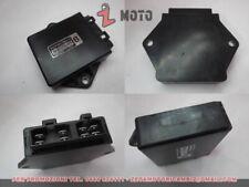 centralina elettronica CDI originale Suzuki GSX 750 32900-31310-000