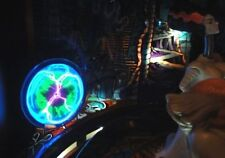 MONSTER BASH Pinball Plasma Mod Add-on