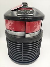 Filter Queen Defender Air Purifier 90th Anniv FDA recognized Class II Med Device