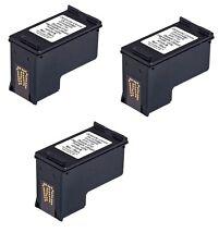 3 Tinten Patrone Schwarz, kompatibel zu HP C8767E HP339, HP PS2610