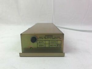 Leitch 884 PS / 6801PS Power Supply