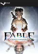 Fable Anniversary (STEAM GIFT) DIGITAL