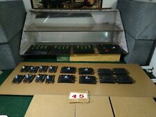 Atlas Train Switch Controls Lot 20 Total Untested Used