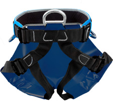 Rock Empire Canyon Plus spezial Sitzgurt für Canyoning   Frantic sports