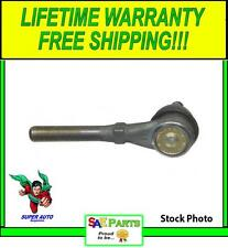 *NEW* Heavy Duty ES3370 Steering Tie Rod End