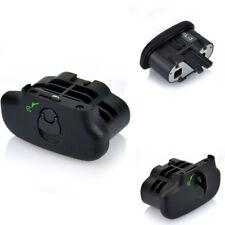 BL-3 Battery Chamber Cover for Nikon Grip MB-40/MB-D10 D300S D700 EN-EL4 EL4A